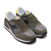 DIADORA CAMARO GRAPE LEAF/FROST GRY/SUP LEMON 159886H-6342画像