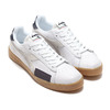 DIADORA GAME LOW WORK PACK WHITE 176731-0006画像