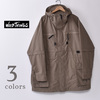 Wild Things TACTICAL RIP COAT WT21127AD画像