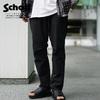 Schott SOLO EASY PANTS 3106041画像