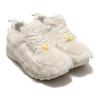 UGG CA805 x 2020 Sneaker Vaporous Gray 1116115-VRGR画像