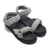 SHAKA NEO CLIMBING Grey 433138-GRY画像