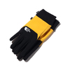 THE NORTH FACE WS ETIP GLOVE TNF YELLOW NN61915-TY画像