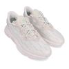 adidas OZWEEGO CRYSTAL WHITE/CRYSTAL WHITE/BRUSH GREEN FV1806画像