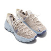 NIKE W SPACE HIPPIE 04 SAIL/ASTRONOMY BLUE-FOSSIL-CHAMBRAY BLUE CD3476-101画像