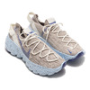 NIKE SPACE HIPPIE 04 SAIL/ASTRONOMY BLUE-FOSSIL-CHAMBRAY BLUE CZ6398-101画像