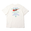 NIKE AS M NSW SS TEE SAIL DA1490-101画像