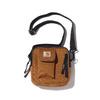Carhartt ESSENTIALS BAG, SMALL(STYLE : 3 MINIMUM) Hamilton Brown I006285-F-HZ90画像