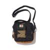 Carhartt ESSENTIALS BAG, SMALL(STYLE : 3 MINIMUM) Multicolor I006285-F-0800画像