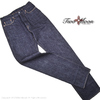 Two Moon Lot.530 Denim画像