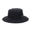THE NORTH FACE GORE-TEX HAT BLACK NN41912-K画像