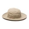 THE NORTH FACE GORE-TEX HAT CLASSIC KAHKI NN41912-CK画像