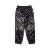 THE NORTH FACE BRIGHT SIDE PANT BLACK NBW32031-K画像