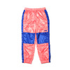 THE NORTH FACE BRIGHT SIDE PANT MIAMI PINK NBW32031-AP画像