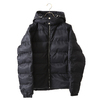 1017 ALYX 9SM PUFFER JACKET AAUOU0169FA01画像