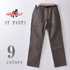 GRAMICCI ST PANTS 2001-FDJ画像