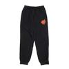 PUMA × TH Track Pants PUMA BLACK 596748-01画像