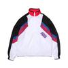 PUMA × TH Track Jacket PUMA WHITE 596747-02画像