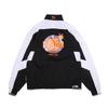 PUMA × TH Track Jacket PUMA BLACK 596747-01画像
