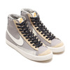 NIKE BLAZER MID '77 VNTG SE COLLEGE GREY/LIGHT BONE-OATMEAL-SAIL DC5269-033画像