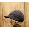 Cushman BEACH CLOTH CAP 29320画像
