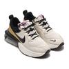 NIKE W AIR MAX VERONA LT OREWOOD BRN/BLACK-SUMMIT WHITE CZ3963-100画像