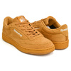 Reebok CLUB C 85 RICOCH / WHITE / RBKLE7 FV9886画像