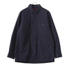Yeti THINDOWN SHIRT JACKET YM45003画像