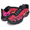 NIKE × Supreme 20FW Air Max Plus 20FW Air Max Plus DA1472-600画像