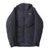 Rab Infinity Jacket QDN-75画像