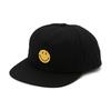 MANASTASH SMILE CAP for BEAVER 7109114画像