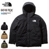 THE NORTH FACE Mountain Down JKT ND91930画像