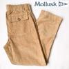 MOLLUSK SURF SALVADOR PANTS画像