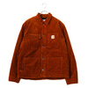 Carhartt WIP MICHIGAN COAT I028628画像