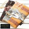 PENDLETON カトラリーケース with SFKセット 19802150画像