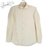 ORGUEIL OR-5053B Windsor Collar Shirts画像