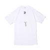 PUMA EVIDE DRESS WHITE 599175-02画像
