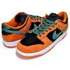 NIKE DUNK LOW SP CERAMIC black/nori-ceramic DA1469-001画像
