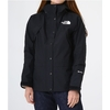 THE NORTH FACE Mountain Light Jacket : NPW61831画像