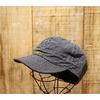 COLIMBO HUNTING GOODS THE PRESCOTT WORK CAP ZV-0617画像
