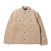 Carhartt MICHIGAN COAT Wall I028628-G102画像