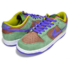 NIKE DUNK LOW SP VENEER veneer/deep pur DA1469-200画像