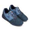 le coq sportif LCS R1000 DE NIMES DRESS BLUE 1610722画像