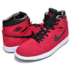 NIKE AIR JORDAN 1 ZOOM AIR CMFT gym red/black-white CT0978-600画像