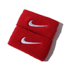 NIKE SWOOSH BICEP BANDS RED BN3002-601画像