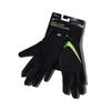 NIKE WNS PRO WARM LINER GLOVES BLACK CW2003-101画像
