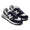 new balance MS1300TC PIGMENT画像