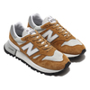 new balance MS1300TE WORKWEAR画像