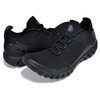 THE NORTH FACE HYPER FLEX OSCILATE TNF BLACK/DARK SHADOW GREY NF02041-KD画像