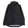 Mammut Mammut 3L HS Hooded Jacket Men 1010-28560画像